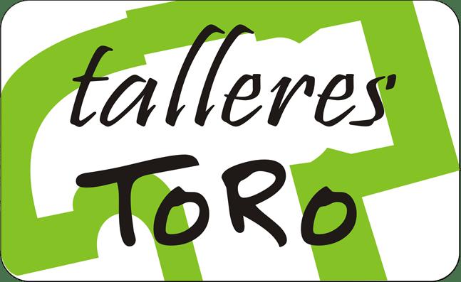 Talleres Toro S.L